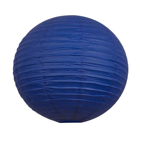 Ruban bleu marine