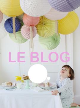 Affordable nursery decor and wedding decor ideas