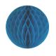 Honeycomb ball - 30cm - Aquatic