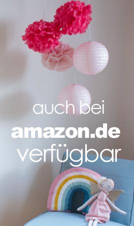 auch bei Amazon.de verfügbar !