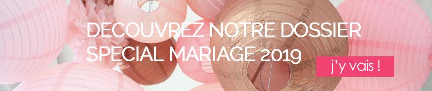 décoration de mariage les conseils et tendances 2019