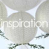 Nos idées et photos sur le blog !