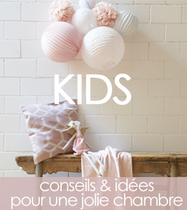 lampions pour chambre d'enfants et de bébé