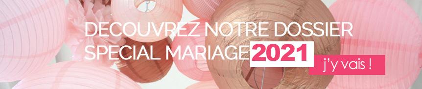 décoration de mariage les conseils et tendances 2021