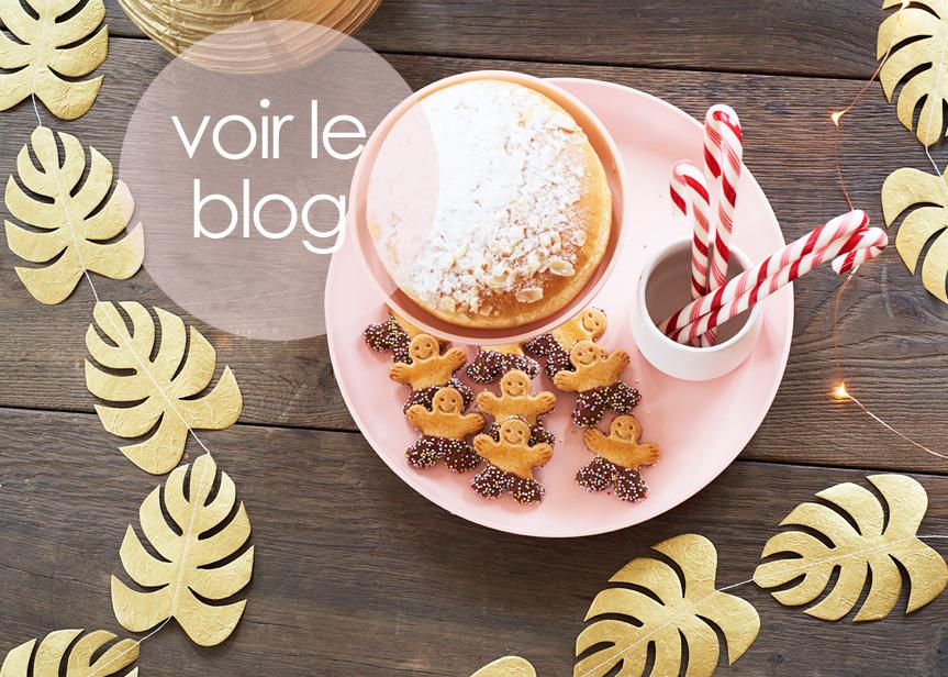"""voir les articles du blog """"spécial Noël"""""""